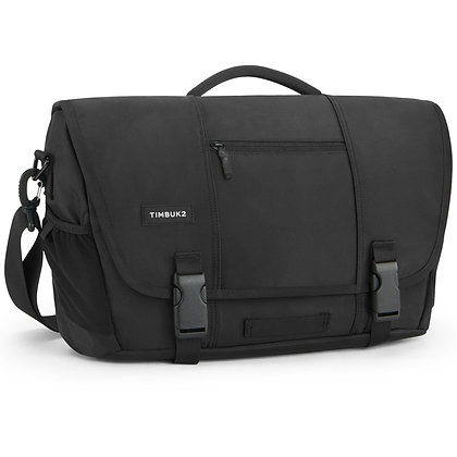 Commute Timbuk2