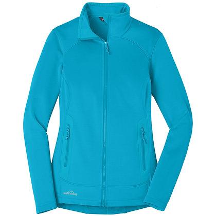 Eddie Bauer Highpoint Fleece Jacket