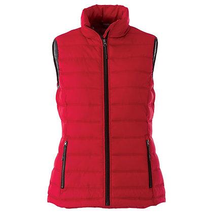 Mercer Insulated Vest