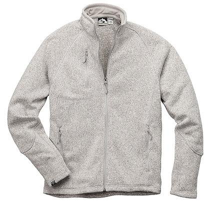 Sweaterfleece Jacket