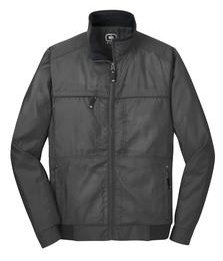 Quarry Jacket