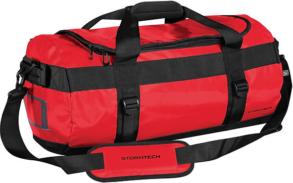Atlantis Small Waterproof Gear Bag