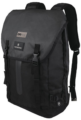 Victorinox Drawstring Laptop Backpack