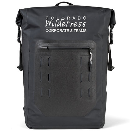 Vertex Durango Weatherproof Computer Backpack