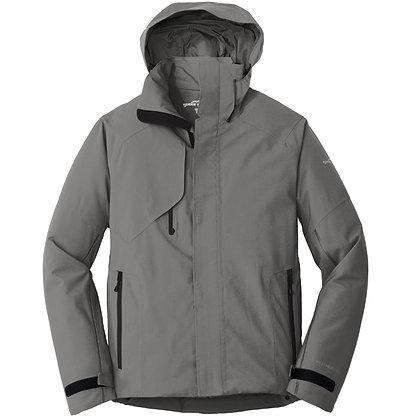 Eddie Bauer WeatherEdge Plus Insulated Jacket