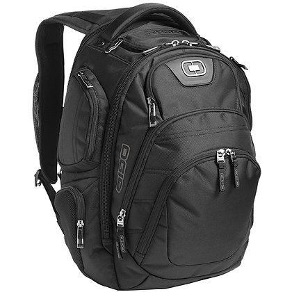 Ogio Stratagem Backpack