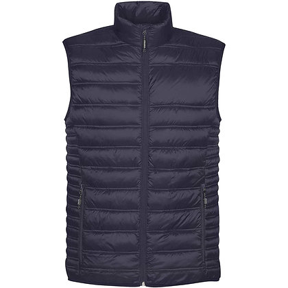 Basecamp Thermal Vest