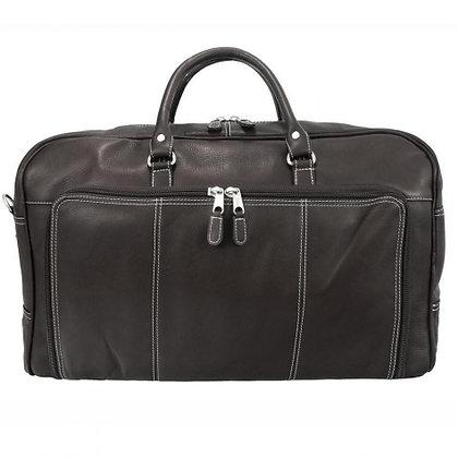 Latico Weekender Bag