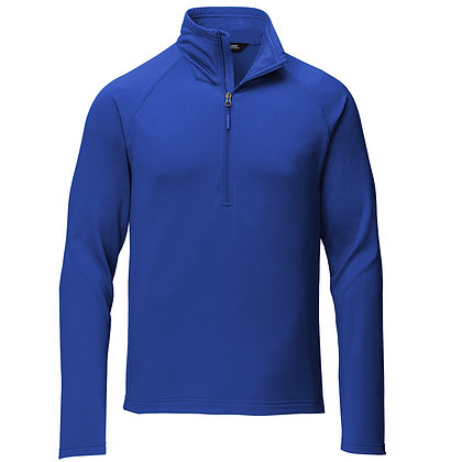 The North Face Mountain Peaks 1/4-Zip Fleece