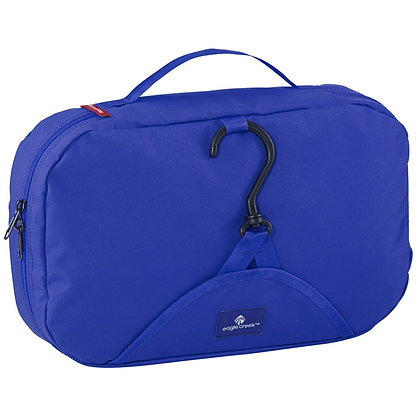Eagle Creek Pack-It Original Wallaby