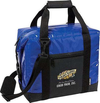 Arctix Cooler bag