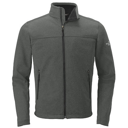 The North Face Ridgeline Soft Shell Jacket