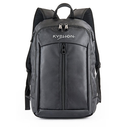 Apex Tech Backpack