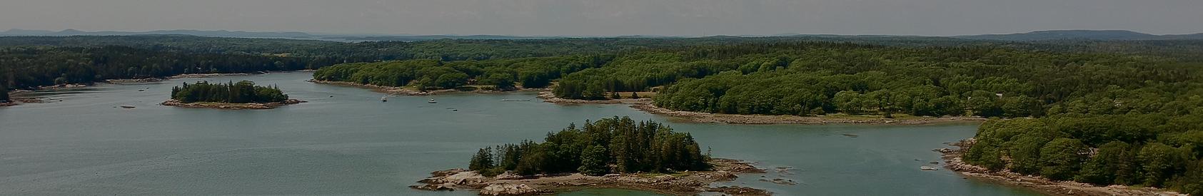 Maine_BG.png