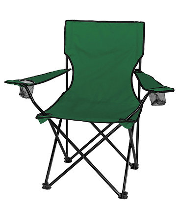 """""""Top Dog"""" Camp Chair"""