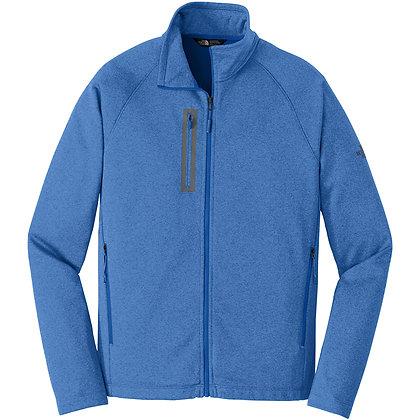 The North Face Canyon Flats Fleece Jacket