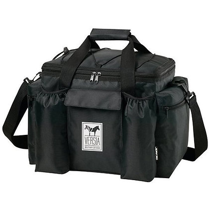 24 Can TacPack Cooler Bag