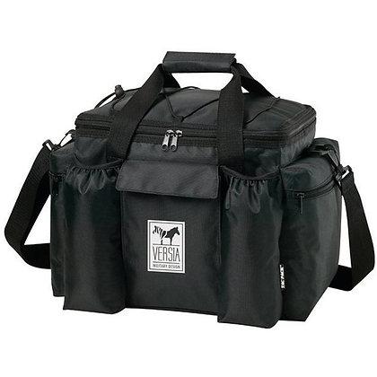 24 Can TacPack Cooler Bag