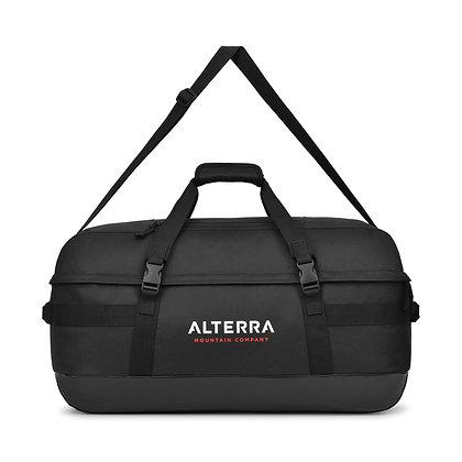 Alder Large Duffel Bag