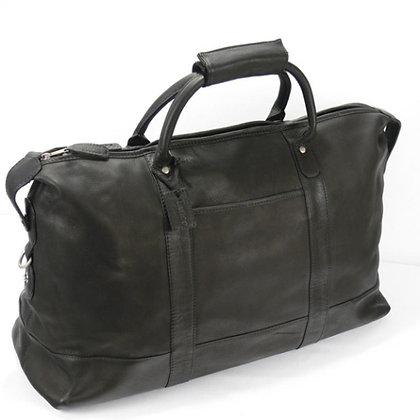 Latico Carriage Bag