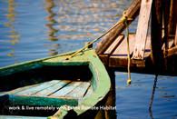 Upclose shot of canoe.jpg