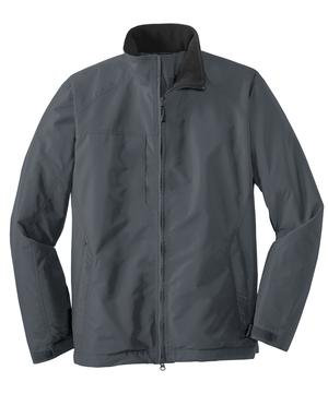 Challenger weather protection jacket