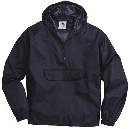 Augusta Halfzip pullover