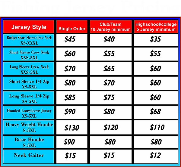 fishing jersey pricing.png