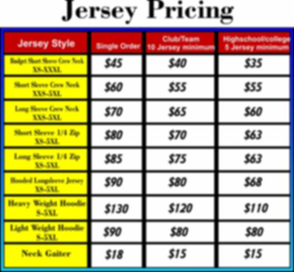 jersey pricing.jpg