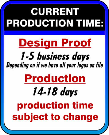 production time 2.jpg