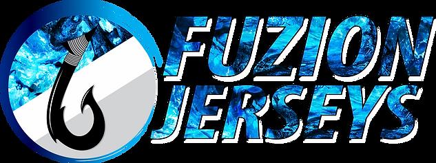 fuzion logo 2021.png