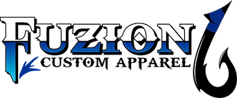 fuzion.png