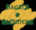 bagelShop_logo_transparent.png