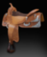 michelle's saddle - 1.jpg
