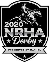 2020derby.png