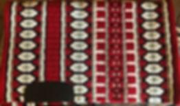 Blanket 4.jpeg