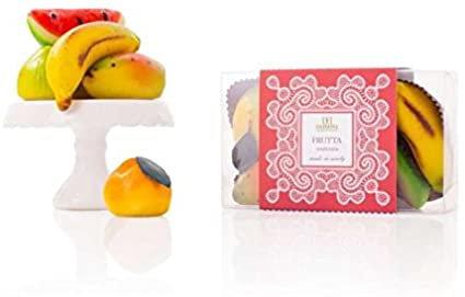 Frutta martorana gr.300