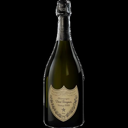 Don Perignon - Pinot Noir Chardonnay