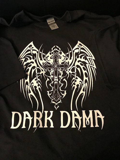 DD Band T-shirt