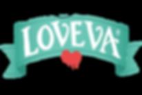 FinalLoveVA_colorlogo_lgeRpoweredbylarge