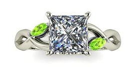 David _12a  Pr cut with Marg Peridot onl