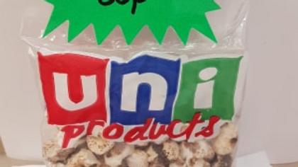 Uni Products Maputi