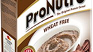 ProNutro Chocolate Flavoured 500g