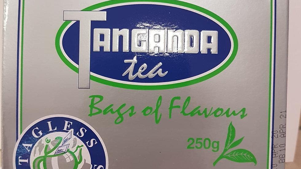 Tanganda Tea 100 bags