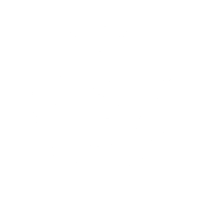 RDY_Manufacturing_LOGO_MASTER_white.png