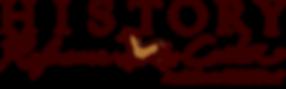HRC_logo.png