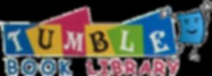 tbl-logo.png.png