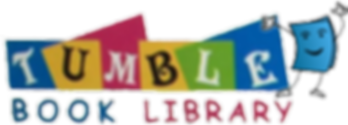 tbl-logo.png.png