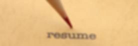 Resume builder.png