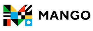 mango-logo-wide.jpg